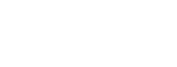 Teamplace - Cloudstorage for Teams